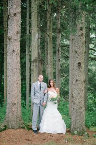 View More: http://gallery.pass.us/lou-jessica-wedding