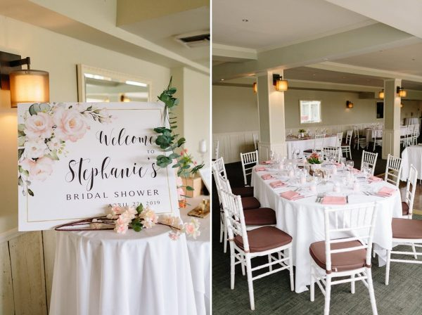 a crabtree kittle house bridal shower  u00bb jessica miccio