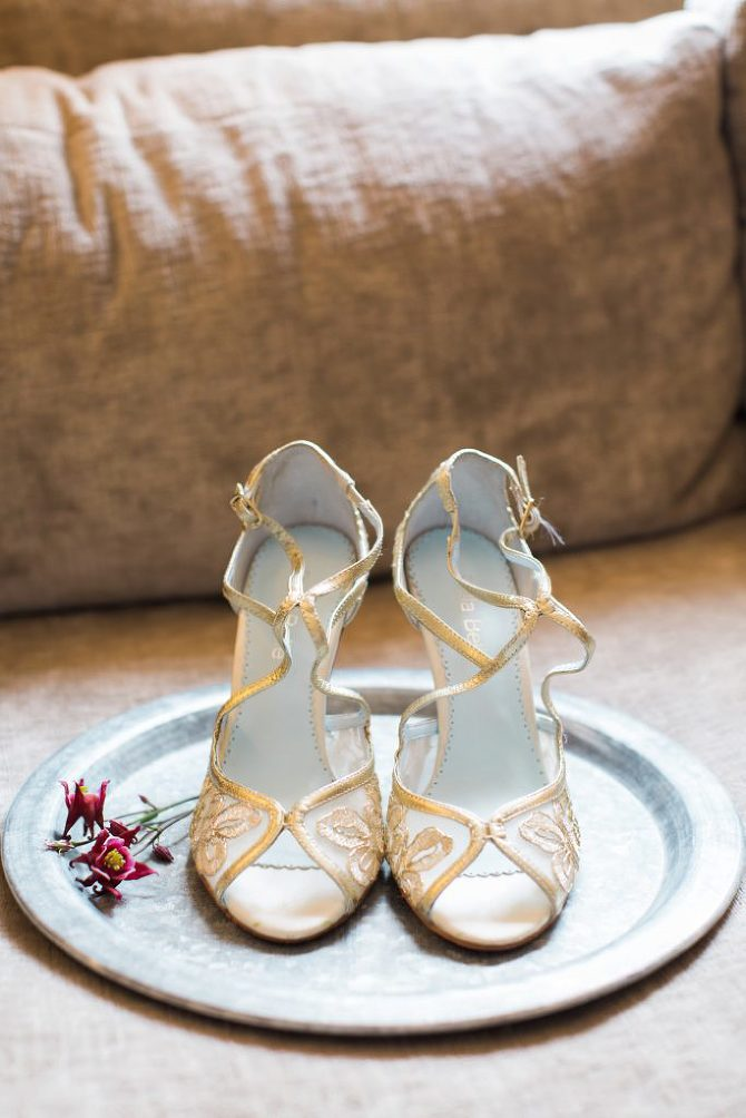 wedding day shoes shoes shoes shoes wedding day tips for brides 8973