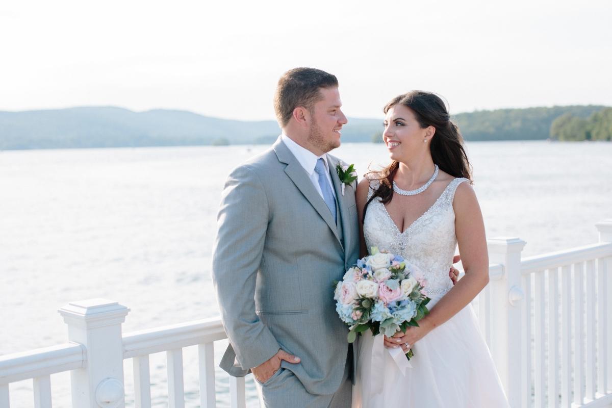 Cheap wedding photographers westchester ny mini bridal for Affordable wedding photographers ct